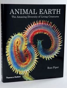 Animal Earth_Product Shot cropped